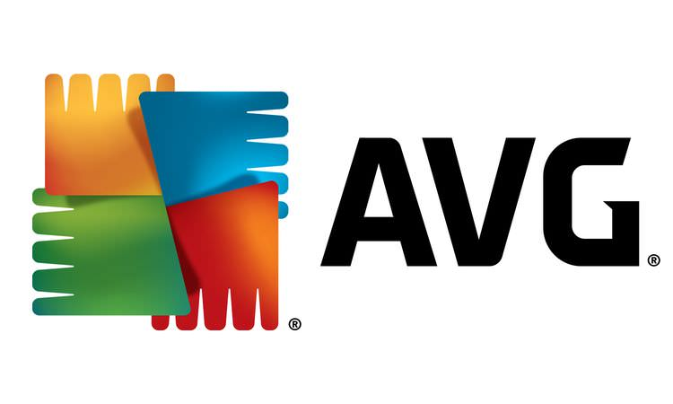 Avg Free Antivirus Software 2019 Spybot Download At Freeware Archive